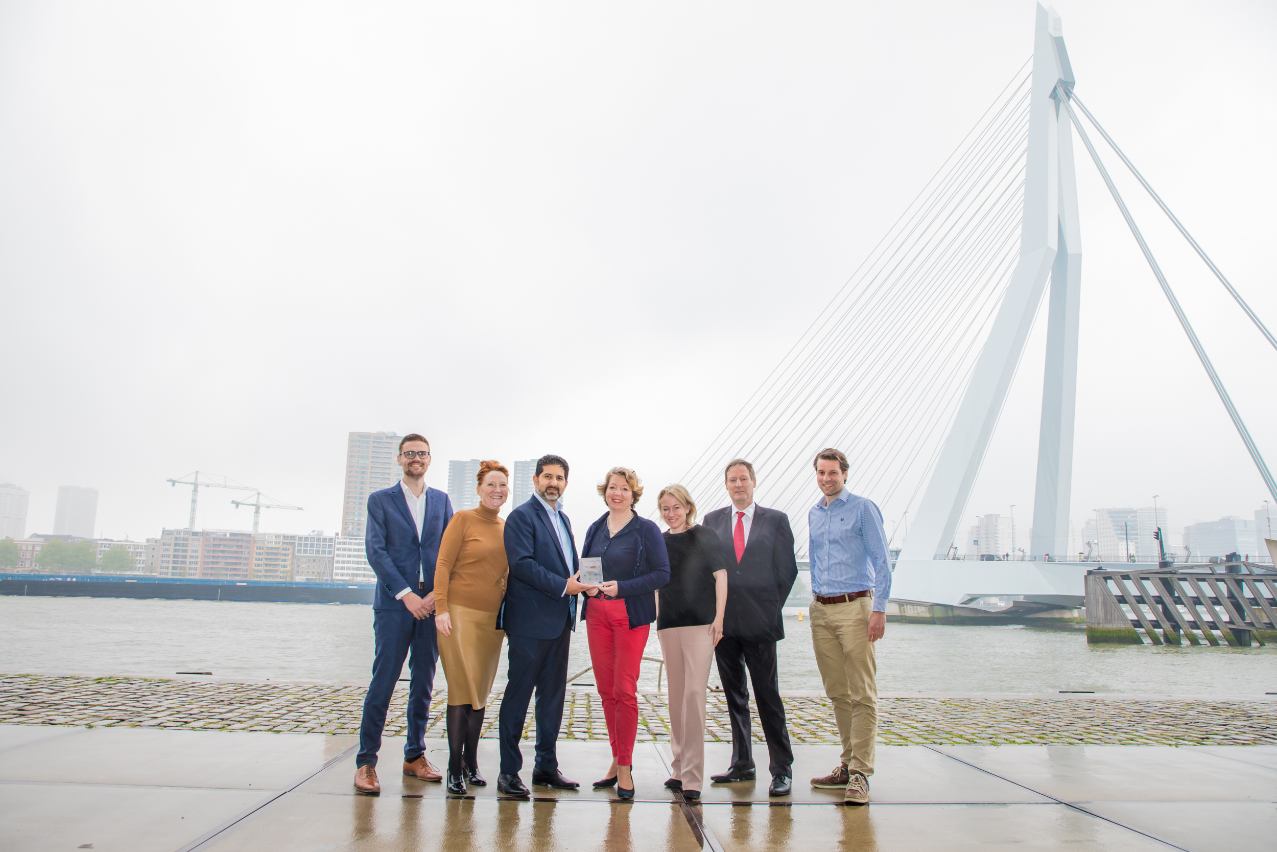 LeQuest raises €7 million to expand its leadership in medical technology education