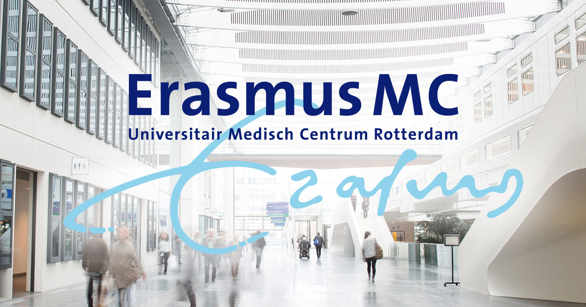 Erasmus MC werkt samen met LeQuest aan op simulatie gebaseerde e-training